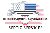 How much does it cost to pump a septic tank at Florida?  cropped-Copy-of-STEVENS-SEPTIC-1